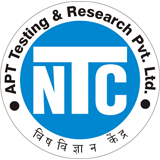 APT Testing and Research Pvt. Ltd